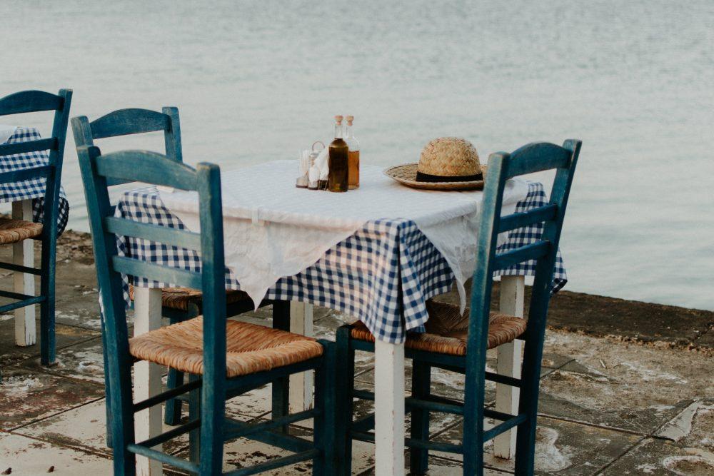 Cretan Diet: The healthiest nutritional model on the planet