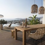 View of Bodrum