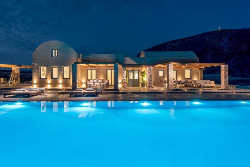 Villa Cellaria
