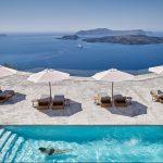 Villa ideal for weddings