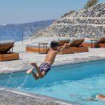 villa for family vacations