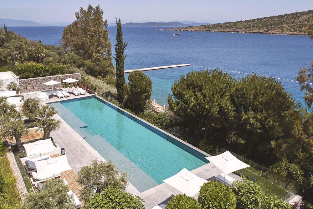 Villa Homer