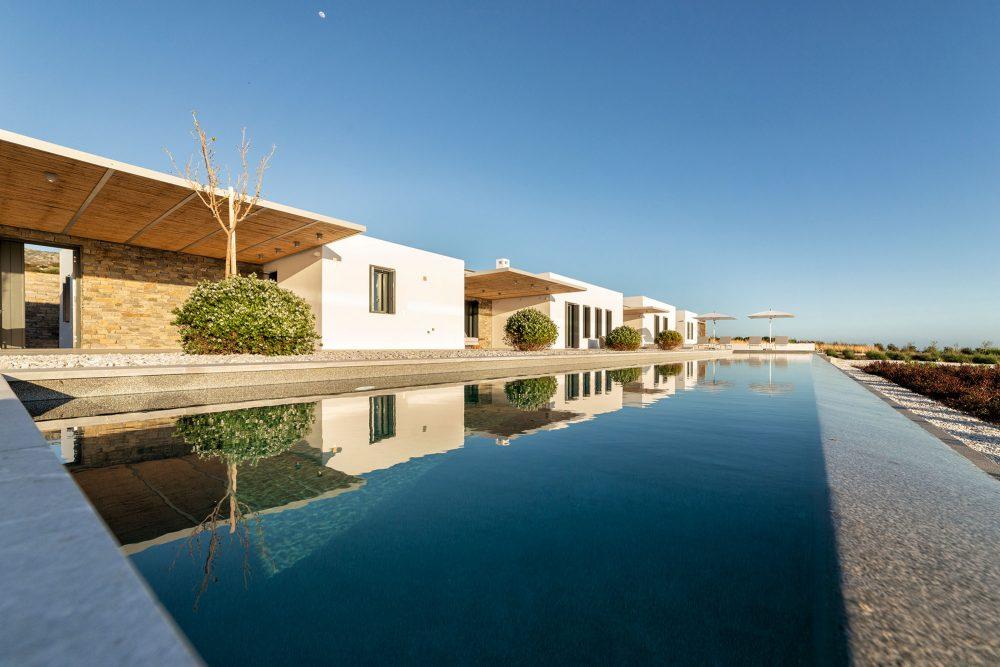 Villa Faragas